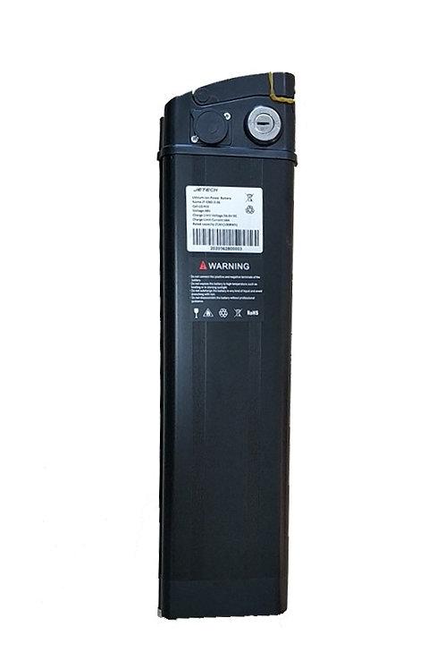 Batería A5 Estándar 7.5 Ah