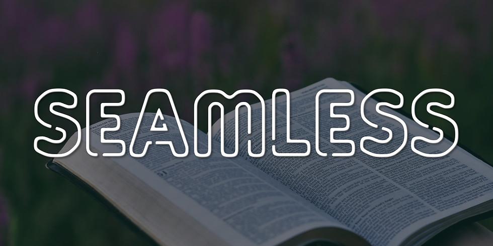 Seamless Women's Bible Study
