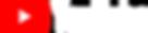 Youtube Logo Full.png