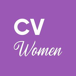 CV Women Logo.jpg