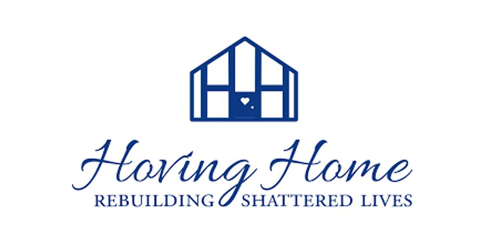 Walter Hoving Home Outreach
