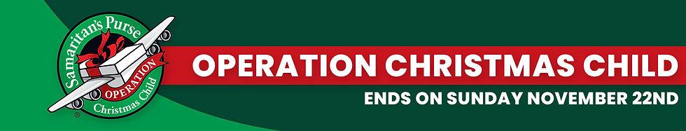Operation Christmas Child Banner.jpg