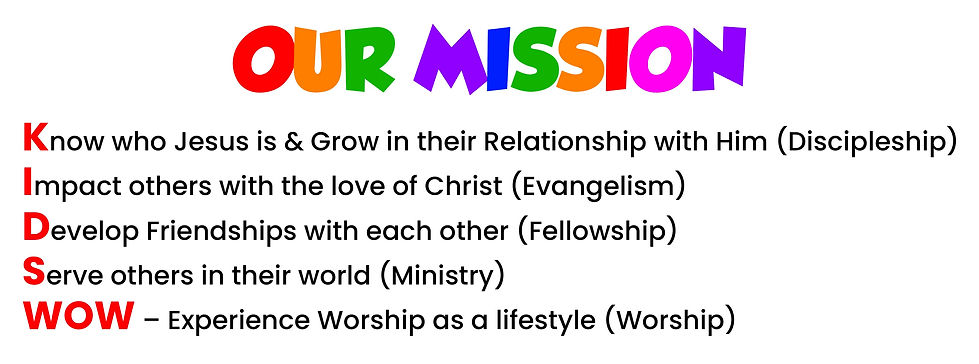 KP-Mission-Statement.jpg