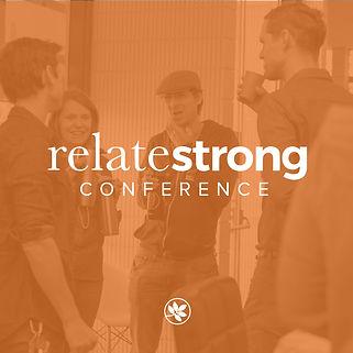 RelateStrong-Promo-Sqaure-4.jpg