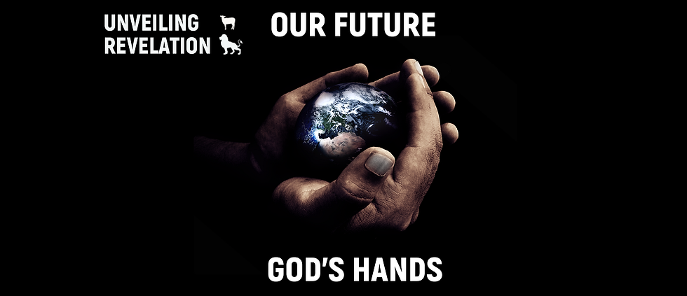 OUR FUTURE GODS HANDS v04 wide.png