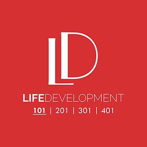 Life Development.jpg