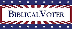 Biblical Voter Logo.png