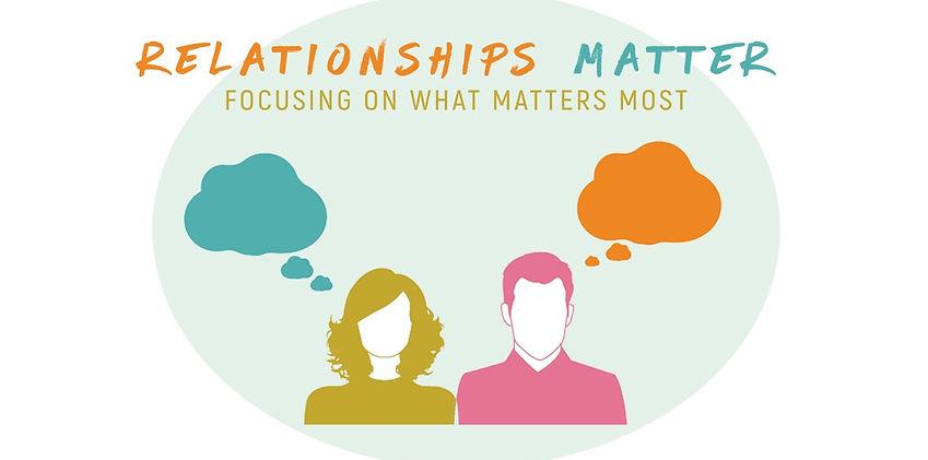 realtionships matter title slide.jpeg