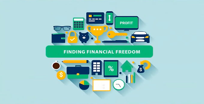 Finding Financial Freedom Graphic.png