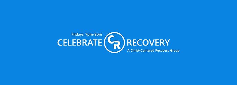 Celebrate Recovery Banner.jpg