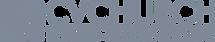 Full Logo Gray.png