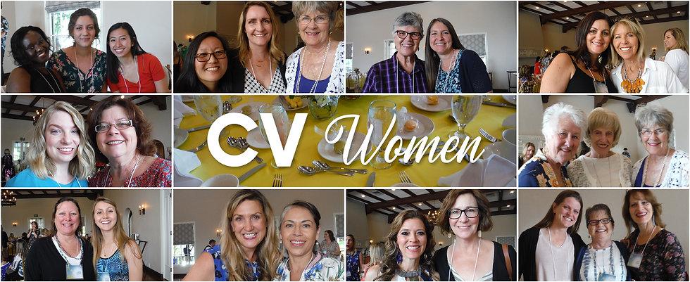 CV Women 01.jpg