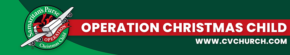 Operation Christmas Child Banner.png
