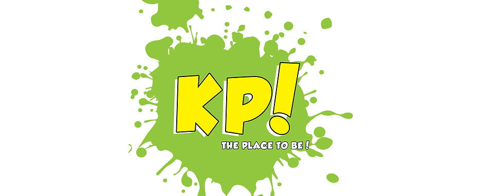 KP.jpg