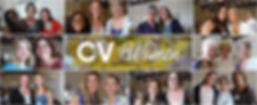 CV Women 02.jpg