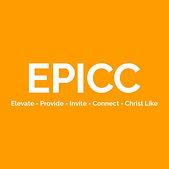 EPICC Wallpaper.jpg