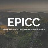 EPICC Logo.jpg