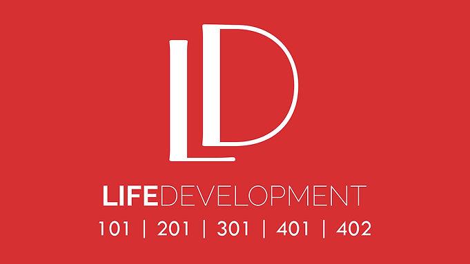 Life Development Event Cover.jpg