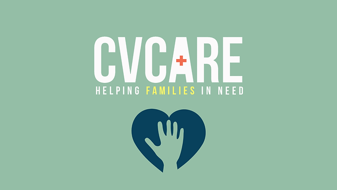 CVCARE Cover 16x9.png