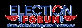 Election Forum Logo.png