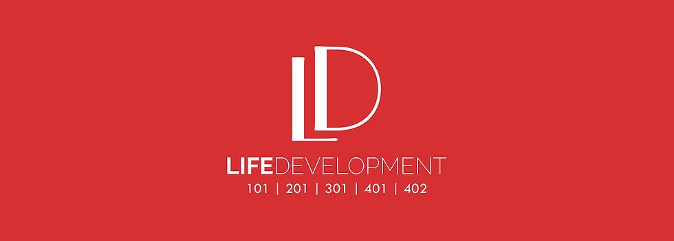 Life Development banner.jpg
