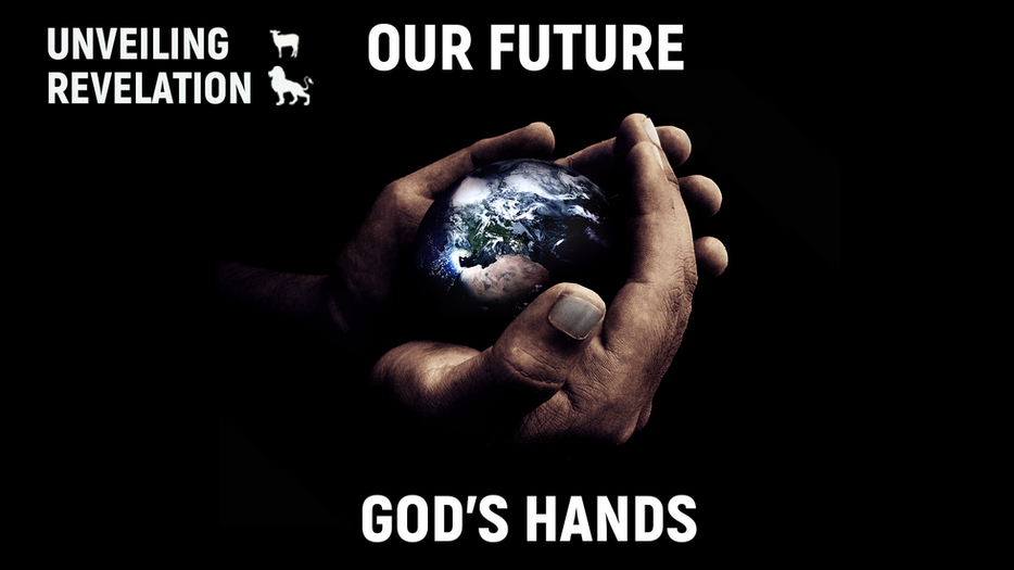 OUR FUTURE GODS HANDS v04 (16 x 9).png