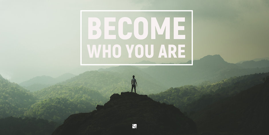Title Slide_Become Who You Are-1.jpg