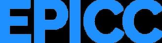 EPICC Icon Blue.png