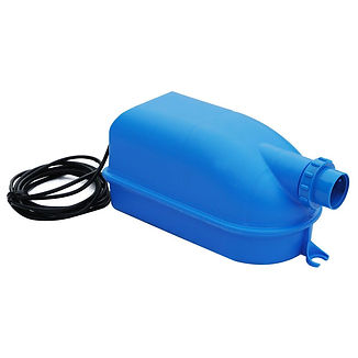 pool-bubble-air-blower.jpg