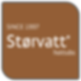 logo-storvatt-164x164.png