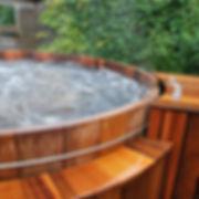 western_red_cedar_houten_spa_180x120_com