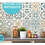 Thumbnail: Vinilos Para Azulejos x9u codigo 303
