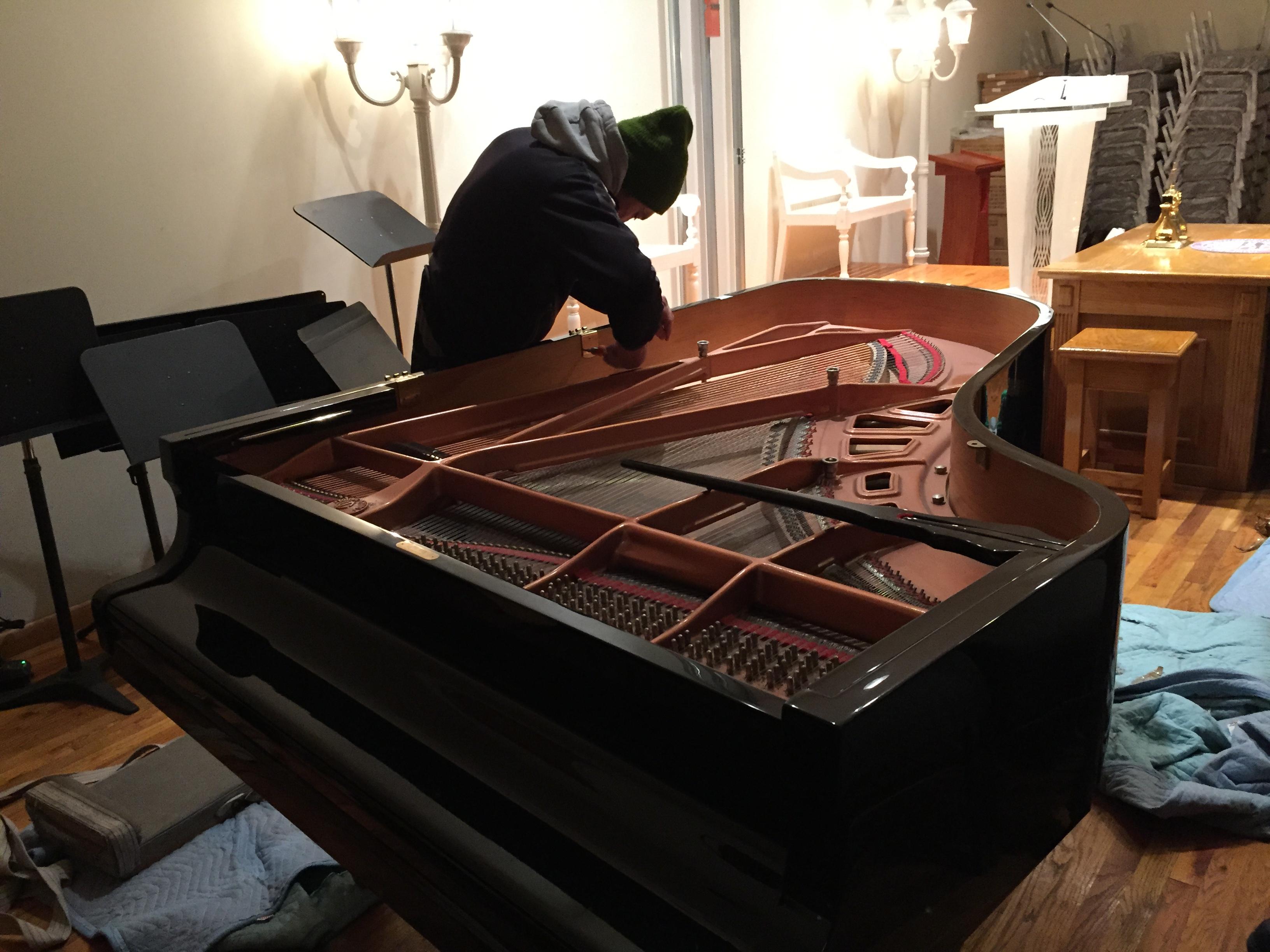 Magic Piano Movers New Jersey (2).JPG