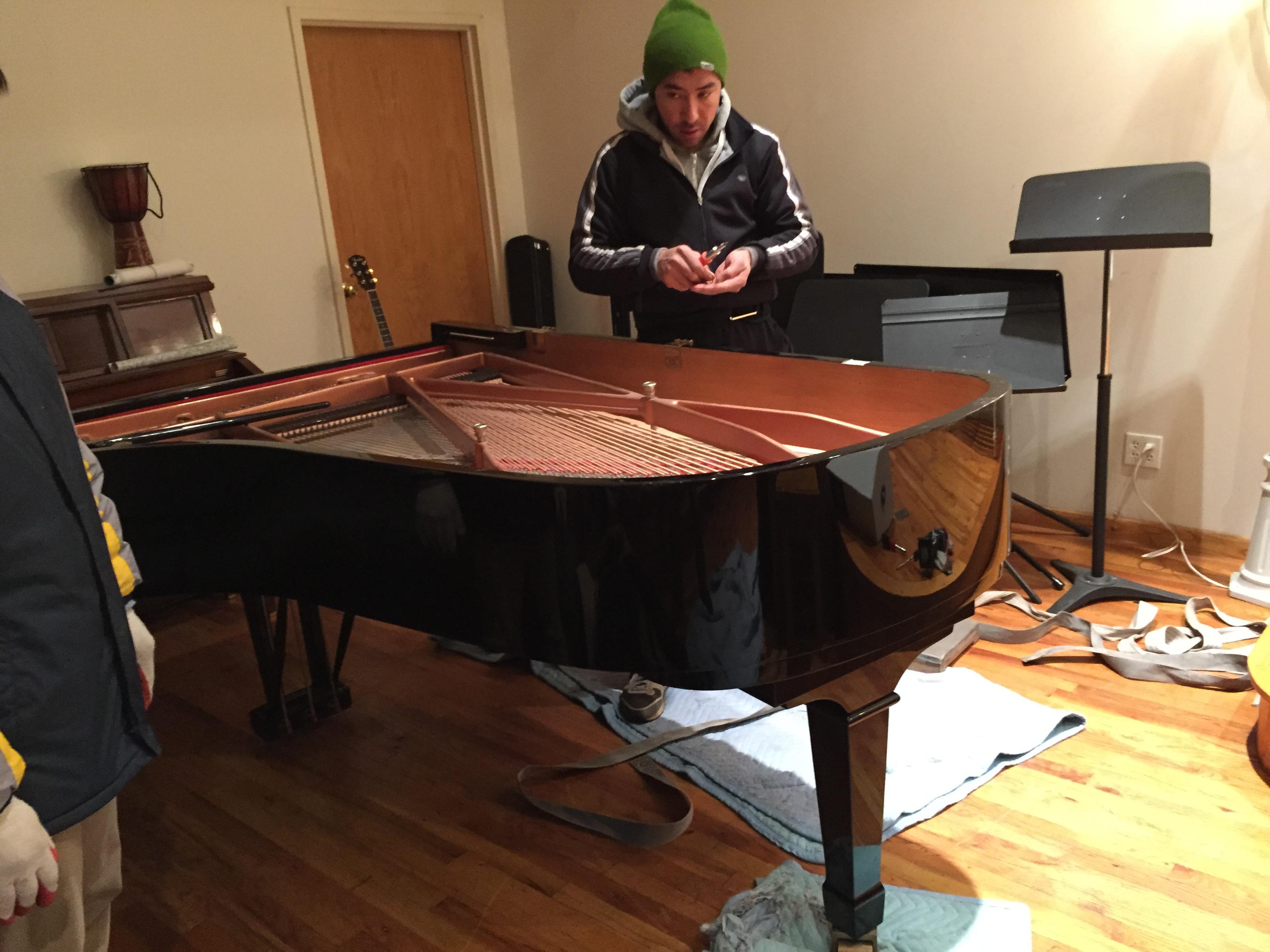 Magic Piano Movers New Jersey.JPG