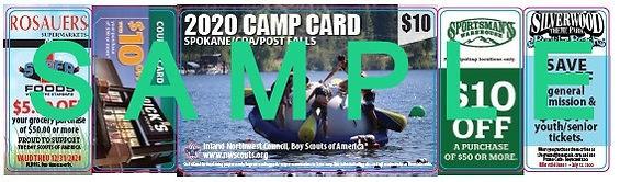 Camp%20Card%20Spo_edited.jpg