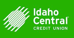 ICCU Logo.png