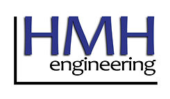 HMH Engineering Logo.jpg