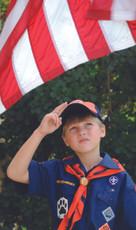 boy scoute pledge card (002)_Page_1_Imag