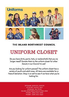 Uniform Closet (2).jpg