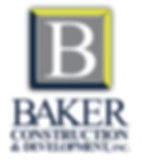 BakerLogo.jpg
