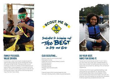 Scout Me In_Recruitment_Tri Fold_Brochure_CSBC_Page_2.jpg