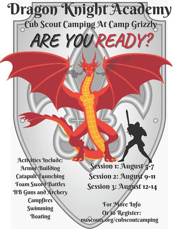 Dragon Knight Academy.jpg