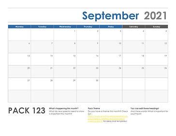 Editable Pack Calendar.jpg