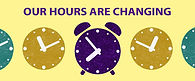 hours-changing-2.jpg