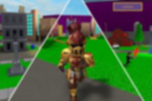 Roblox_BattleRoyale_600x400.png