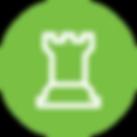 Rook-Emblem.png