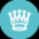 Queen-Emblem.png