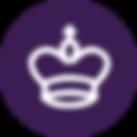 King-Emblem.png