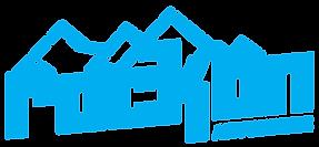 RockOn_Advanture_Logo_Cyan.png