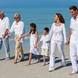 Familia Canva.jpg